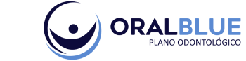 logo_oral_blue-1